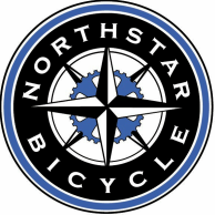 Northstar Bicycle